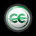 LQ_Logo_Comision_CC.png