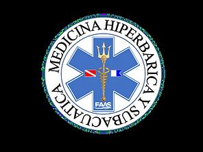 logo%20medicina_edited.png