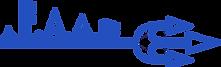 Logo_FAAS_Azul.png