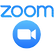 zoom-web-293x300_edited.png
