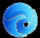 oceanoslimpios.png