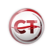 LQ_Logo_Comision_CT.png