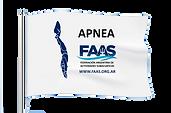 apnea.png
