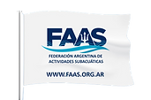 faas.png