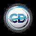 LQ_Logo_Comision_CD.png