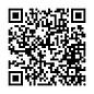 総合相談公式LINEQRコード.png