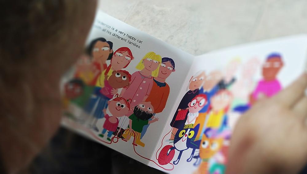 ingles-para-niños-lectura-granada-boops