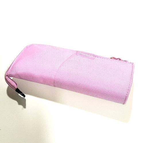 PORTATODO CONVERTIBLE SIMPLY PINK OFFICE BOX