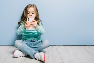 tecnologia-para-que-niños-practiquen-ingles