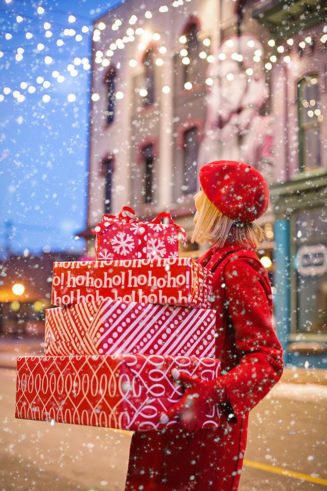 guia-compras-winter-magazine-somos-little