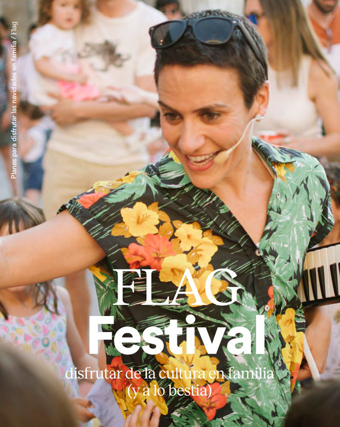 flag-festival-granada-libros-somos-little