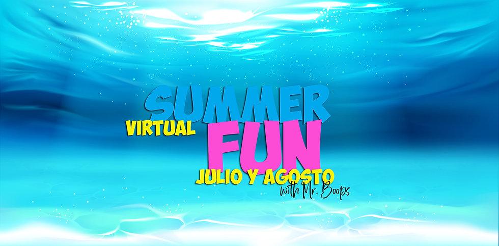campamento-de-verano-en-ingles-online-bo