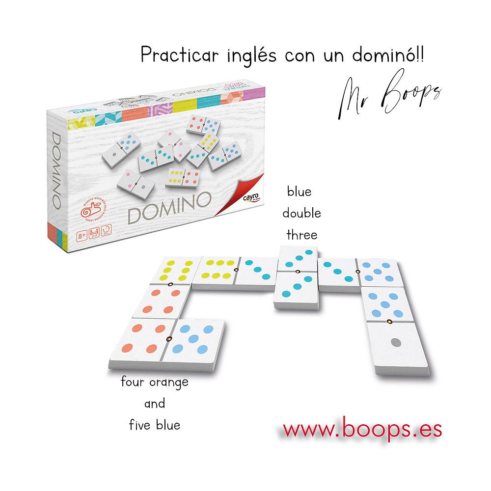 juegos-para-practicar-ingles-boops-granada