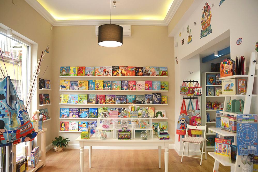 libreria-infantil-libros-ingles-boops-granada
