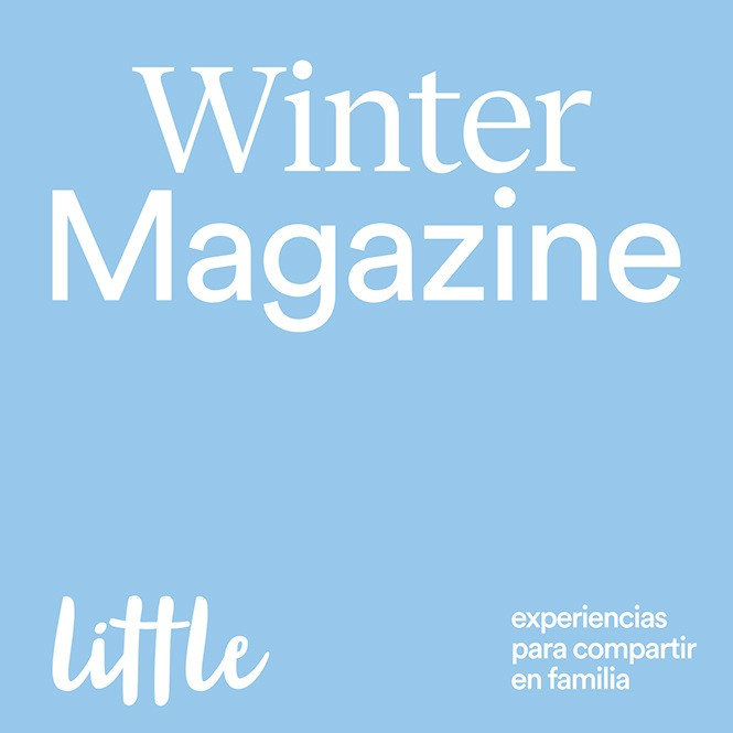 little-winter-magazine