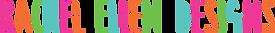 rachel-ellen-designs-boops
