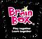 brainbox-juegos-ingles-boops-granada