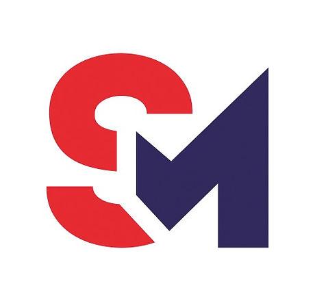 logo_SM_monogramma_edited.jpg