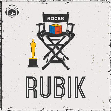 I film degli Oscar su Rubik