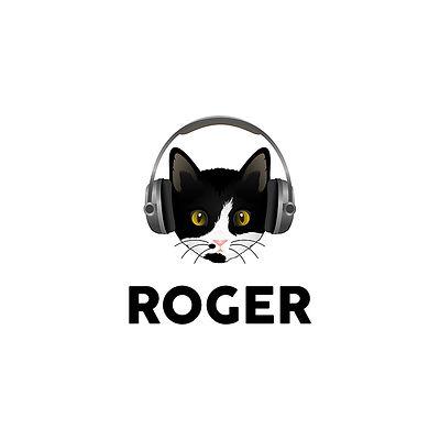 Roger Facebook.jpg