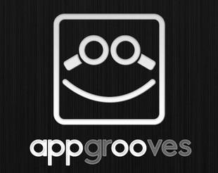 appgrooves_edited.jpg