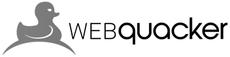 webquacker.png