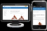 sortio-mobile-desktop-bothlang.png