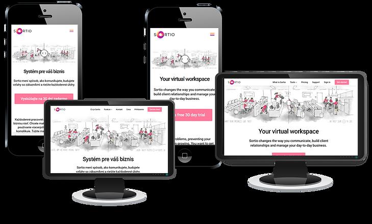 Mobile desktop UI multilingual.png