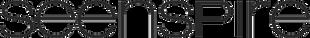 274347-Seenspire-logo-blue-dcee54-original-1520460626_edited.png
