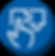Blue Learner-3.png