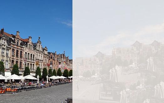 Belgium Delights Hotel Template2.jpg