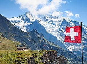 Grand Tour Switzerland shutterstock_1594