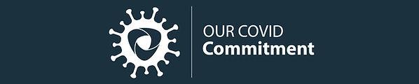 Covid Commitment web header image.jpg