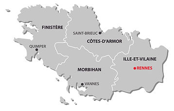Brittany Map shutterstock_237290632.jpg