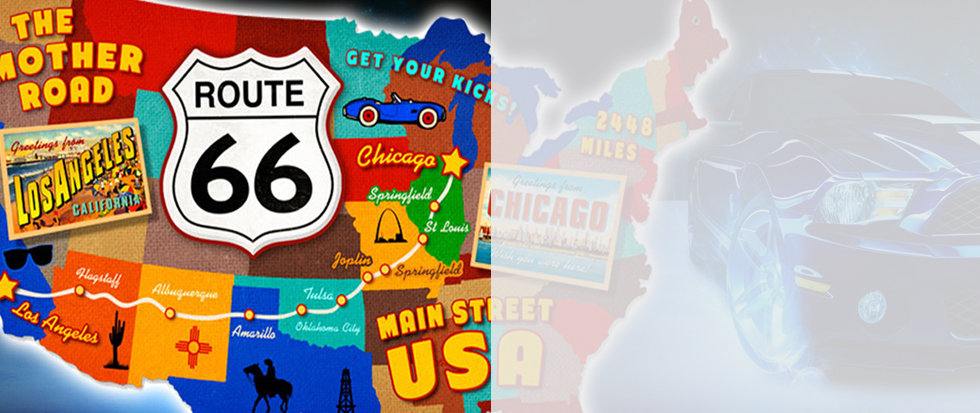 Route66 Itinerary web image.jpg