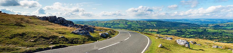Wales Road Web header image.jpg