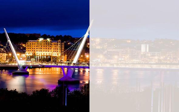 Derry Hotels Template.jpg