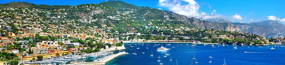 South France Web header image.jpg