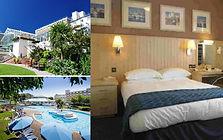 Merton hotel web image.jpg