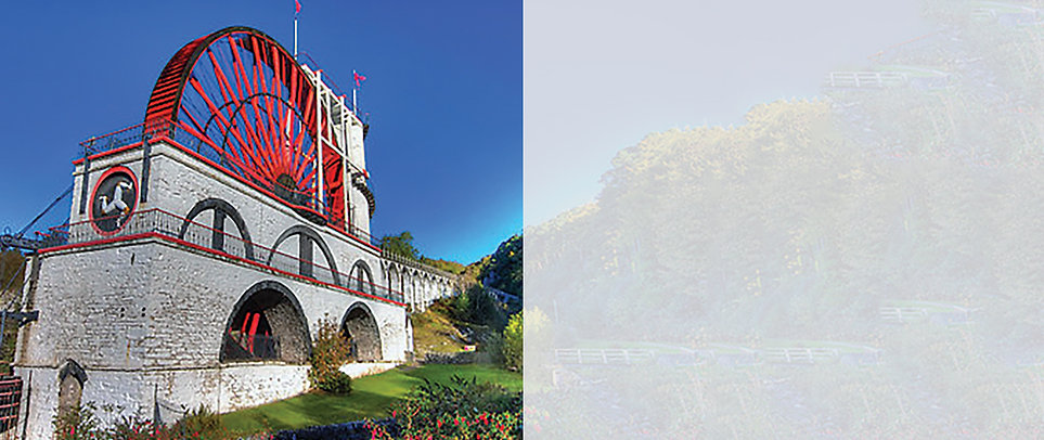 Laxey wheel Itinerary web image.jpg