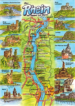 Rhine valley map3.jpg