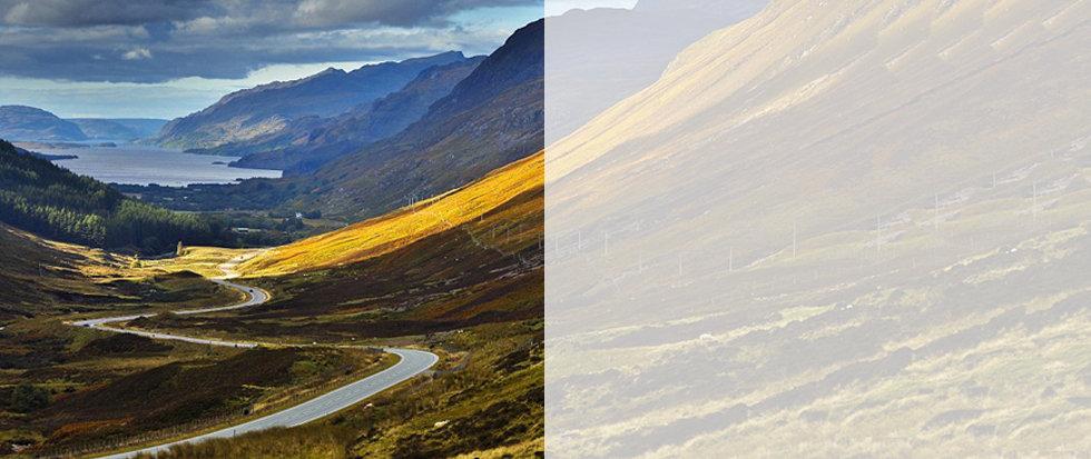 NC500 Itinerary web image.jpg