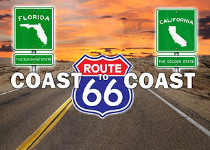 route 66 Coast to Coast FLA CA.jpg