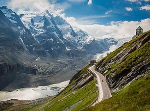 Austrian_Alps__High_Tauern_mountain_rang