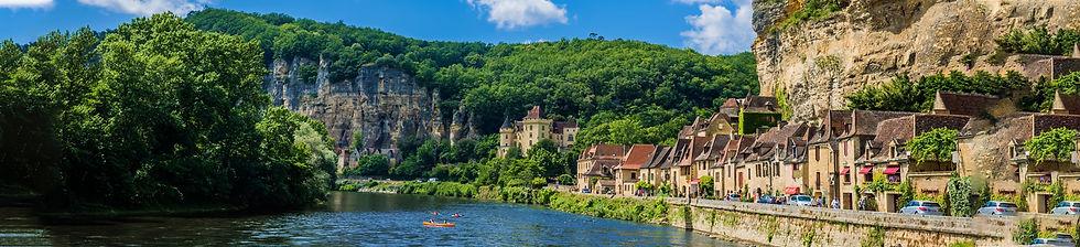 Dordogne Web header image.jpg