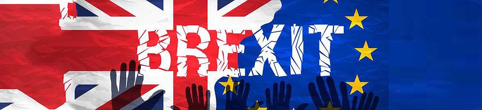 Brexit web header image.jpg