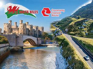 North Wales & CWC.jpg