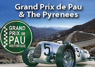 GP Psau & Pyrenees web block .jpg