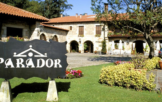 Parador Hotel template.jpg