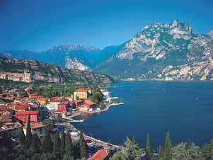 Lake Garda LARGE2.jpg